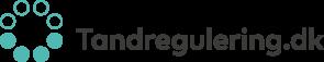 Tandregulering.dk