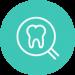 Tandregulering undersøgelse