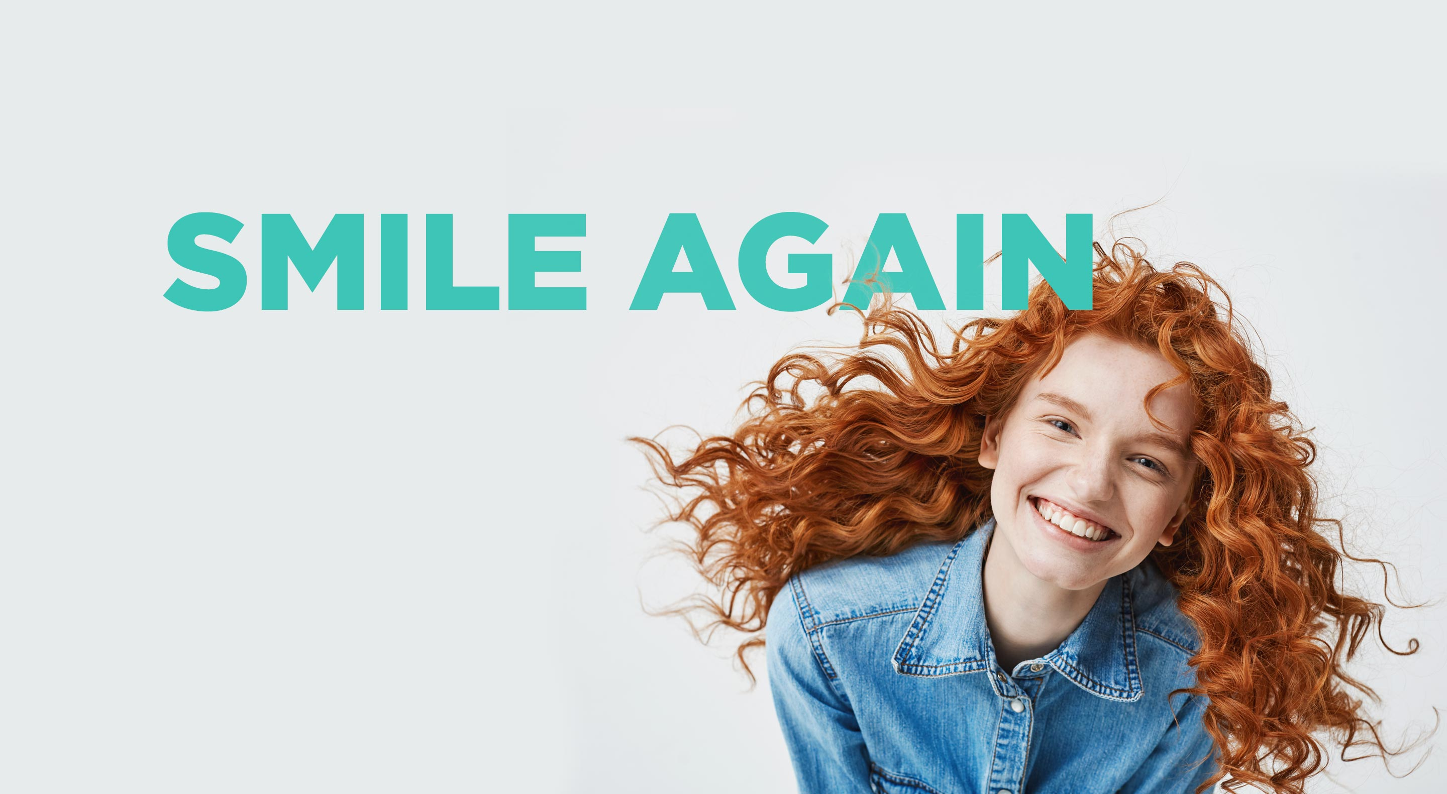 happy_redhaired_girl_with_new_smile