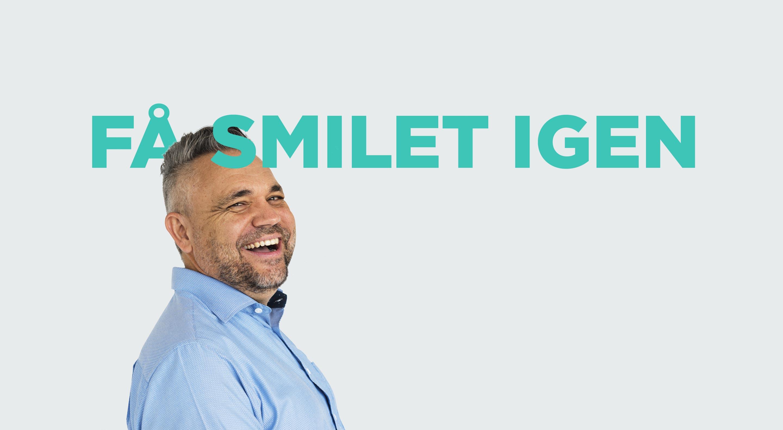 voksen_mand_med_nyt_smil